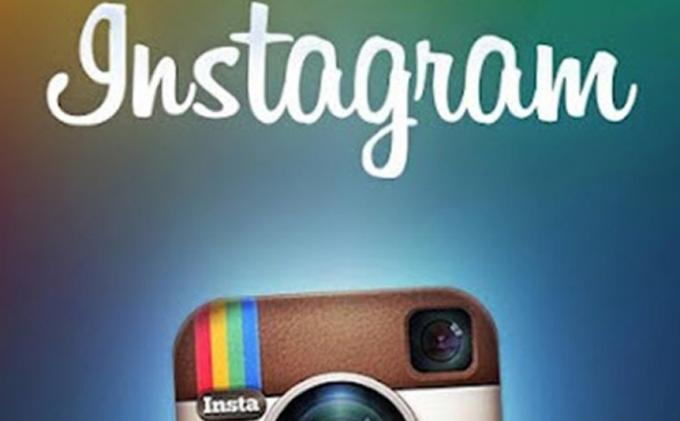 Tutorial Gunakan Reels di Android dan iOS, Fitur Baru Instagram Viral di Media Sosial