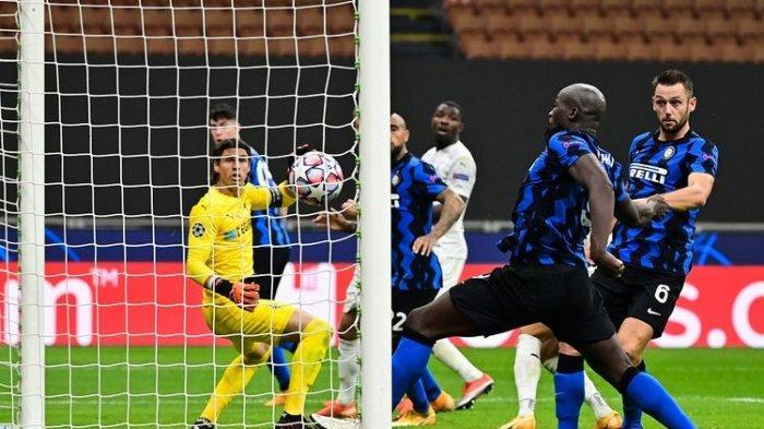 Link Streaming Gladbach Vs Inter Milan Di Tv Online Liga Champions Kick Off Jam 03 00 Wib Banjarmasin Post