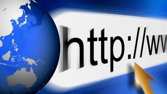 Daftar 10 Internet Tercepat di Indonesia, Jakarta Bukan yang Pertama