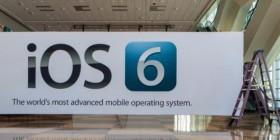 Ini Dia 12 Fitur Unggulan iOS 6