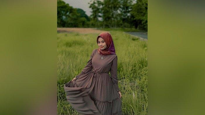 Duta Pemuda Indonesia Kalsel Ini Merasa Seru Magang di Disperindag Tanbu