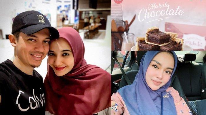 Kesalahan Fatal Zaskia Sungkar & Irwansyah Terkait Tuduhan Penggelapan Rp 2 M, Laudya Cyntia Bella?