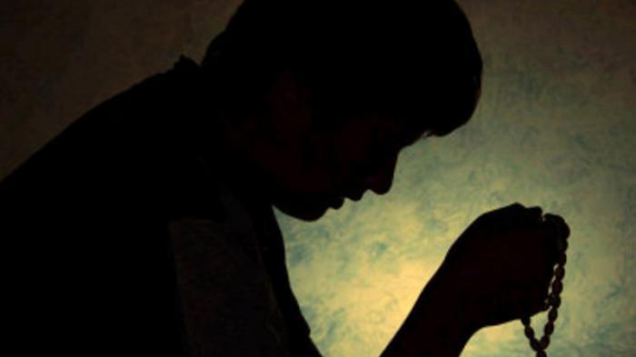 Perbanyak Ibadah di Malam 10 Hari Terakhir Ramadhan 2021, Tahajud Sambut Lailatul Qadar 2021
