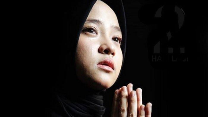Isra Mi'raj 2019 di 27 Rajab 1440 Hijriyah, Terjemahan Ya Habibal Qolbi Nissa Sabyan, Cinta Rasul