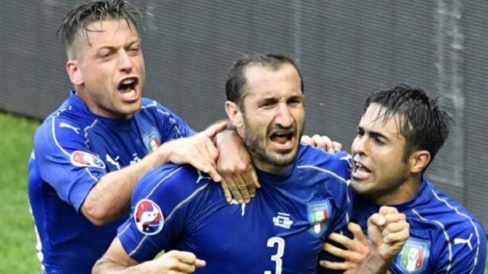 Lionel Messi Diadang Duo Italia untuk Dapatkan Trofi Ballon d'Or, Tak Ada Ronaldo & Neymar