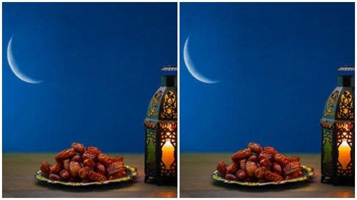 Link Jadwal Imsakiyah Ramadhan 2021/1442 H Seluruh Indonesia, Versi Kemenag, Muhammadiyah dan NU.