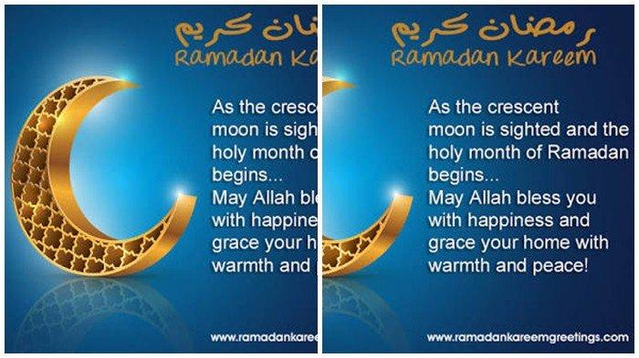 Jadwal Buka Puasa Hari Ini 15 Ramadhan, Kamis 31 Mei 2018 di Jakarta, Bandung, Surabaya, dan Lainnya