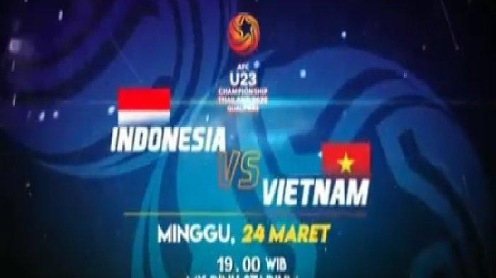 jadwal-siaran-langsung-rcti-timnas-u-23-indonesia-vs-vietnam.jpg