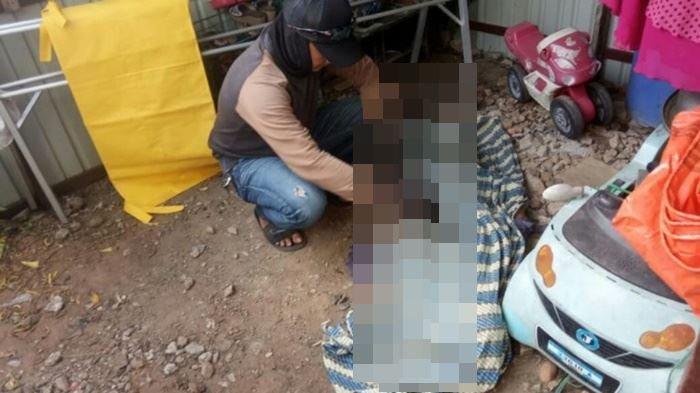 Kasus Perempuan Bunuh Diri di Bincau, Polisi Akui Belum Ada Terima Keterangan dari Pihak Keluarga