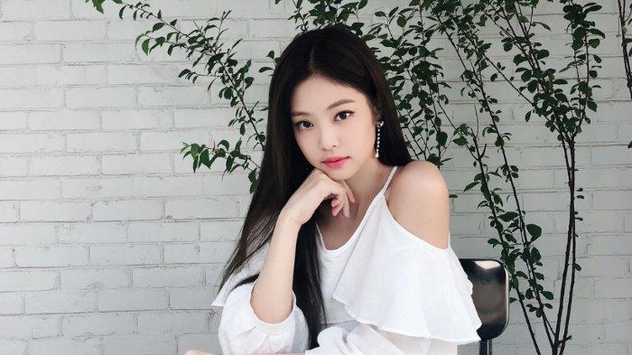 Muncul Tudingan Bila Jennie BlackPink Langgar Prokes Covid-19, Ini Kata YG Entertainment