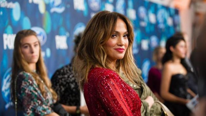 Jaga Tubuh Ideal, Jennifer Lopez Diet 10 Hari Tanpa Gula, ini Makanan yang Dihindari