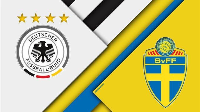 LINK MNC TV! Live Streaming Swedia vs Polandia & Jerman vs Hungaria di TV Online EURO 2021 Malam Ini
