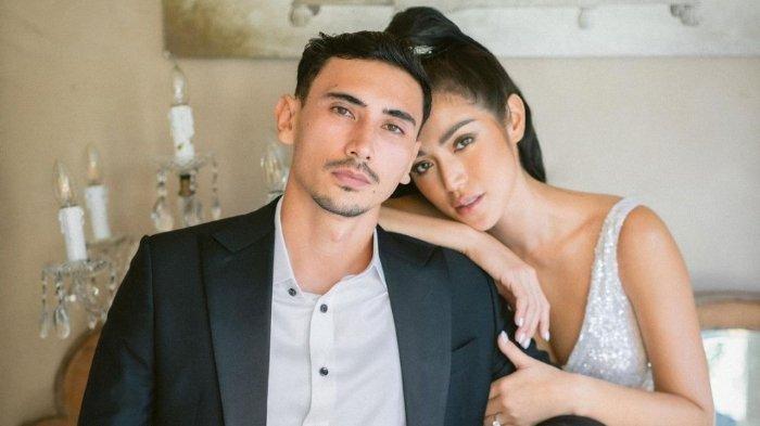 Mantap Menikah dengan Vincent Verhaag, Jessica Iskandar Yakinkan Ortu Ini Pernikahan Terakhirnya