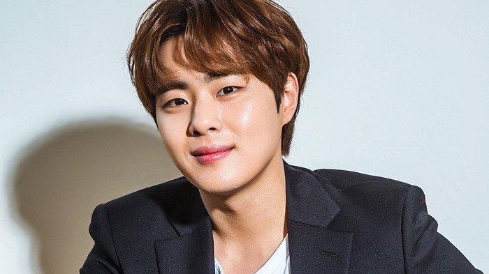 Ini Jawaban HB Entertainment, Aktor Korea Jo Byeong Gyu Dituding Lakukan Kekerasan di Selandia Baru
