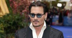 Penampakan Johnny Depp Sekarang Kurus dan Tampak Sakit, Penggemar Khawatir Dia Terlibat Kasus ini