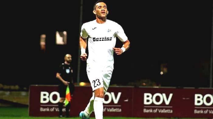 Hasil Liga 1 2021 Persebaya vs Persikabo, Skor 3-0 di Babak Pertama, Wilkson Cetak 2 Gol