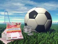 Dari Judi Bola Online, Mahasiswa Ini Raup Jutaan Rupiah - Banjarmasin Post