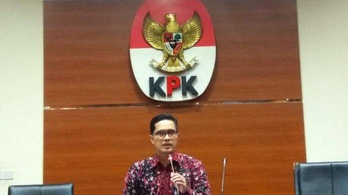 Ketua DPRD Ini Raih Suara Terbanyak, Padahal Sebelum Pileg Statusnya Tersangka Korupsi Rp 4,88 M