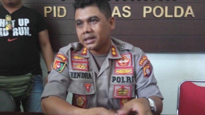 Polisi Periksa Sejumlah Saksi Terkait Pembantaian Orangutan di Lokasi PBS Sawit Seruyan