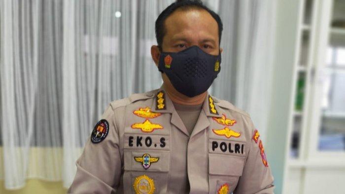 Padamkan Kebakaran Lahan dan Hutan Kalteng, Petugas Dibekali Mobil Pemburu Api dan AWS