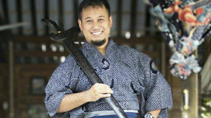 Besok Pra PON Kempo Digelar di Banjarbaru, Kalsel Target Loloskan Atlet Terbanyak