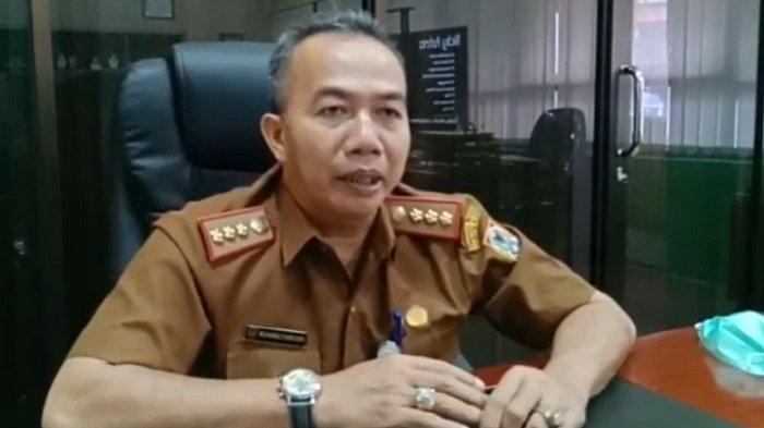 Dinas Pariwisata Kalsel Minta Kabupaten Kota Persiapkan Protokol Kesehatan di Tempat Wisata