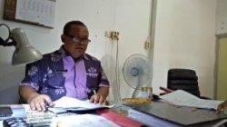 Bpk Kadisdikbud Tanbu Tolong Tegur Oknum Guru Kelas SDN Pondok Butun Sering Tak Masuk Mengajar