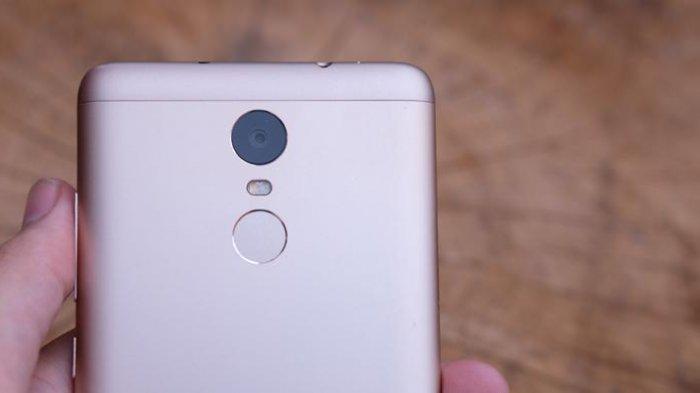 Xiaomi Luncurkan 3 Smartphone 4G di Indonesia, Pekan Depan