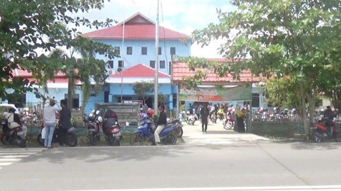 Sinde Muhun Uras Dinun, Inovasi dari Kabupaten Kapuas yang Masuk TOP KIPP 2020