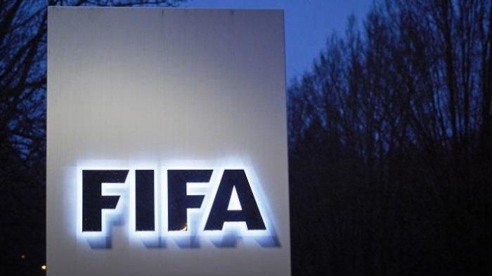 Jadwal Piala Dunia 2022 di Qatar Dinilai Mengganggu Kompetisi Reguler