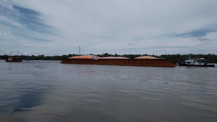 Royalti Tambang Bisa Bangun Infrastruktur Kalteng, Saat Ditangani Pusat Pengusaha Banyak Menunggak