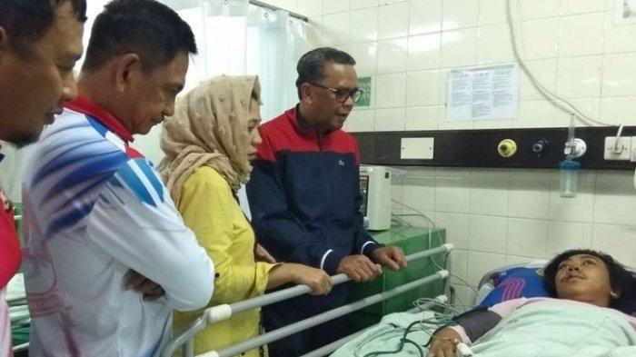 Gubernur Sulsel Nurdin Abdullah Ditangkap KPK, Barang Bukti Rp 1 Miliar Turut Diamankan