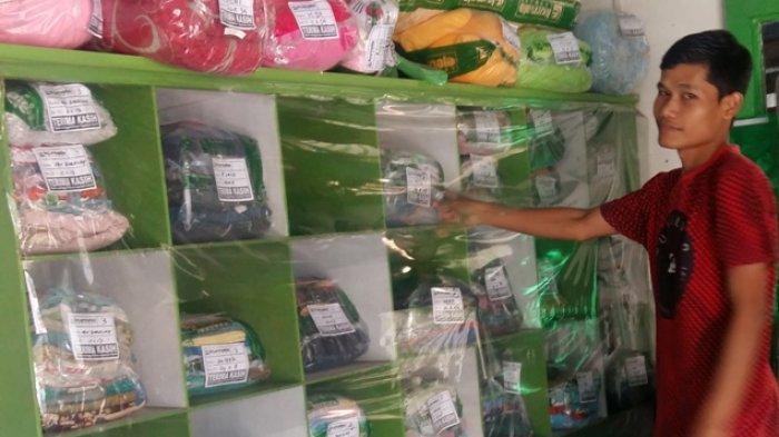 Usaha Laundry Makin Menjamur, Adu Layanan Terbaik Puaskan Pelanggan