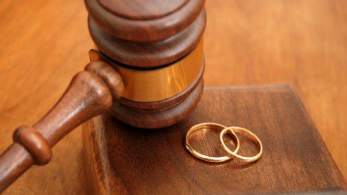 Perceraian Seperti Bom Waktu, Urgensi Edukasi Pranikah