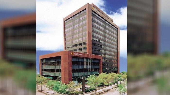 Bank Bukopin dan KB Kookmin Bank Mulai Proses Transformasi