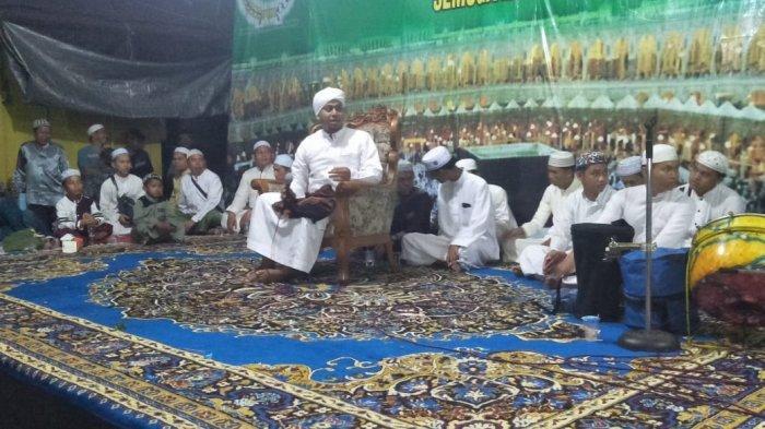 Daftar Sholawat Sambut Maulid Nabi Muhammad SAW, Rabiul Awl 1441 H atau 2019