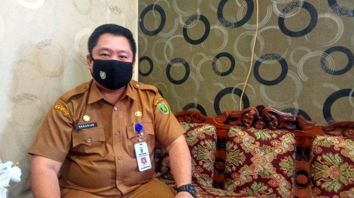 THM di Tabalong Diminta Tutup Sementara Selama Ramadan Hingga Idul Fitri