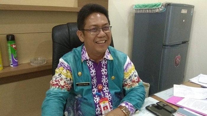 Kesbangpol Banjarbaru Siapkan Diri Jelang Pilwali 2020, Cegah Konflik Terjadi