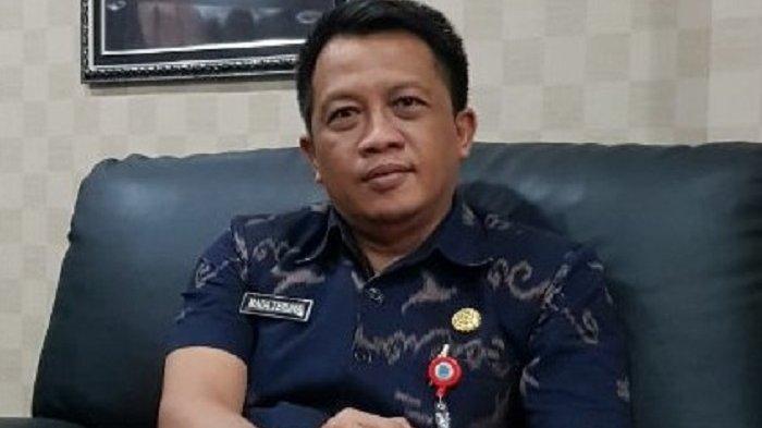 Baru 2.000 Usulan Dikirim ke Pemprov Kalsel, Dinas KUM Banjar Usulkan Lagi 5.000 UMKM