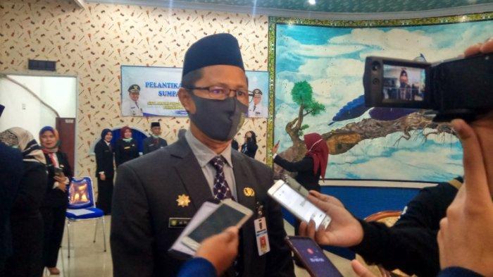 Bupati Tabalong Terbitkan Edaran Pembatasan Keluar Daerah, Mudik dan Pengajuan Cuti bagi ASN