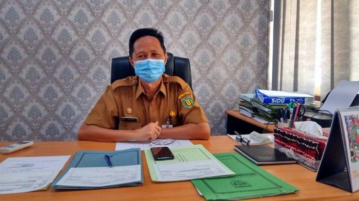 Pengumuman CPNS 2019 Kabupaten Tabalong, 249 Peserta Lulus CPNS, Dua Formasi Masih Tak Terisi