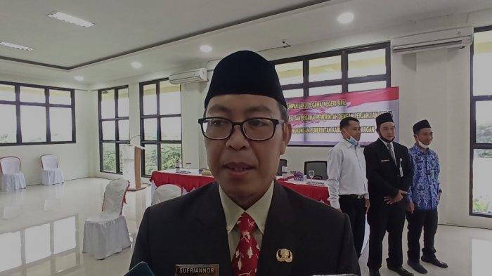Seleksi PPPK Bakal Kembali Dibuka, Kabupaten Balangan Dapat Kuota Sebanyak 435 Khusus Guru