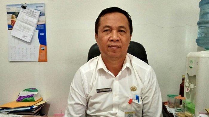 Disdik Batola Komitmen Kepsek SMPN Yunior Ditugaskan di Sekolah Pelosok Dulu, Bukan di Tengah Kota