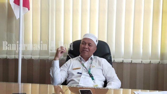 Kabupaten Barito Kuala Tak Terpengaruh Diberlakukannya PPDB Zonasi pada Juli 2020