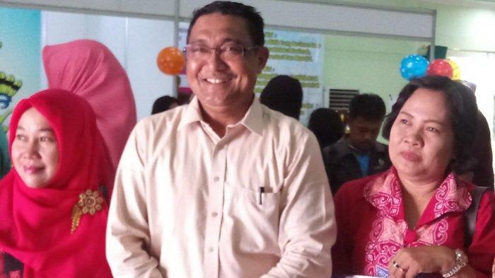 Faktor Ekonomi Jadi Penyebab Kasus Kekerasan Terhadap Perempuan dan Anak di Palangkaraya