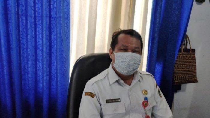 Kepala Dinas PMD Tapin Berharap Kader Posyandu Dilibatkan dalam Menyusun APBDes