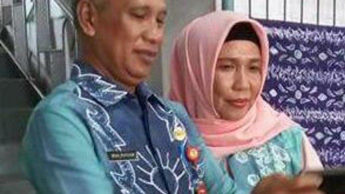 Pemko Banjarbaru Usulkan 2.000 UMKM untuk Dapatkan BLT UMKM dari Pemerintah Pusat