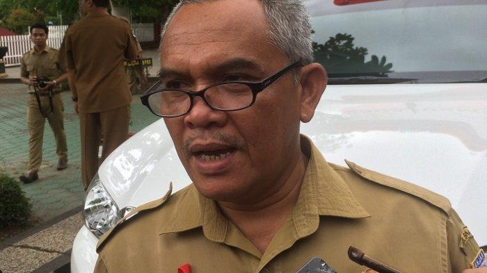 3 Orang Meninggal Dunia, Kabupaten Banjar Tertinggi HIV/AIDS Keempat di Kalsel