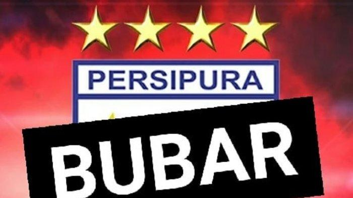 Jadwal AFC Cup 2021 Sudah Ditentukan, Jacksen Enggan Bicara Persipura, Bali United Siap