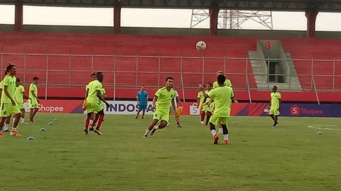 Jadwal & Klasemen Liga 1 2019 Pekan 13 Rabu (7/8), Ada Kalteng Putra vs Arema FC Live Indosiar